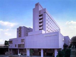 京王プラザホテル多摩 写真