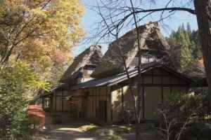 日本の宿 ひだ高山 倭乃里 写真