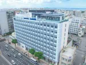ホテルアクアチッタナハ by WBF 写真