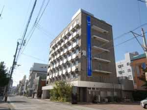 セブンデイズホテル 写真