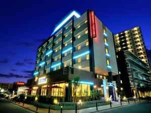 グランパークホテル ザ・ルクソー南柏 写真