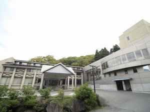 八右衛門の湯 蔵王国際ホテル 写真