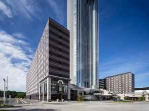 アパホテル&リゾート〈TOKYOベイ幕張〉 写真