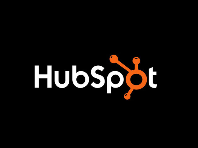 hub_spot