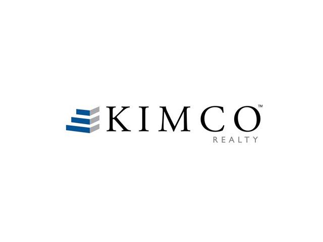 kimco_logo