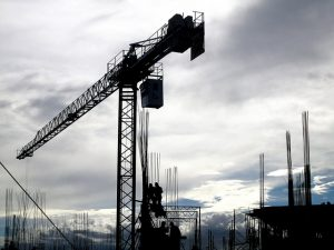 constructions-1656223_640-300x225