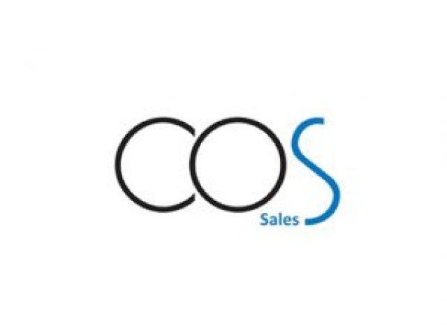 cos-sales-300x225