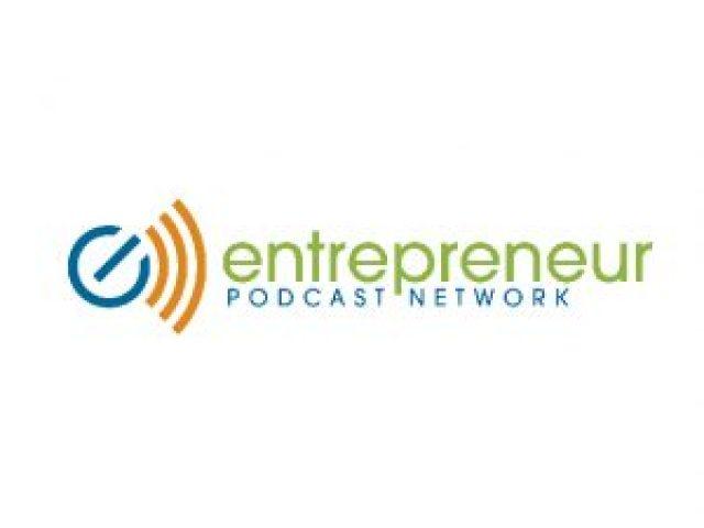 enterpreneur-300x225