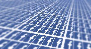 facebook-715811_640-300x164