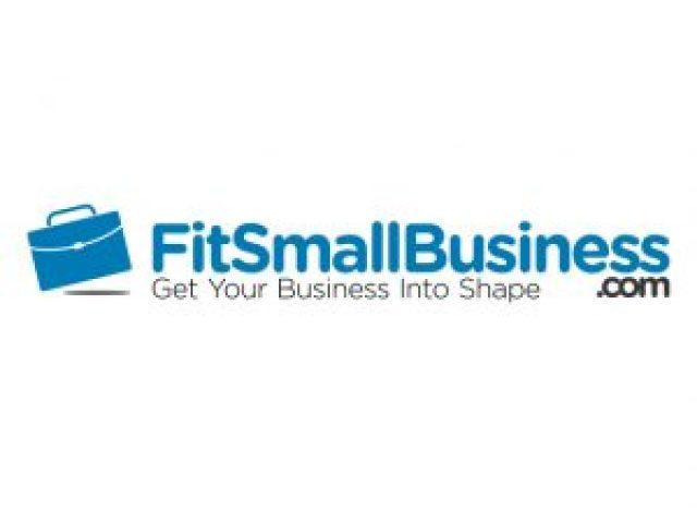 fitsmallbusiness-300x225