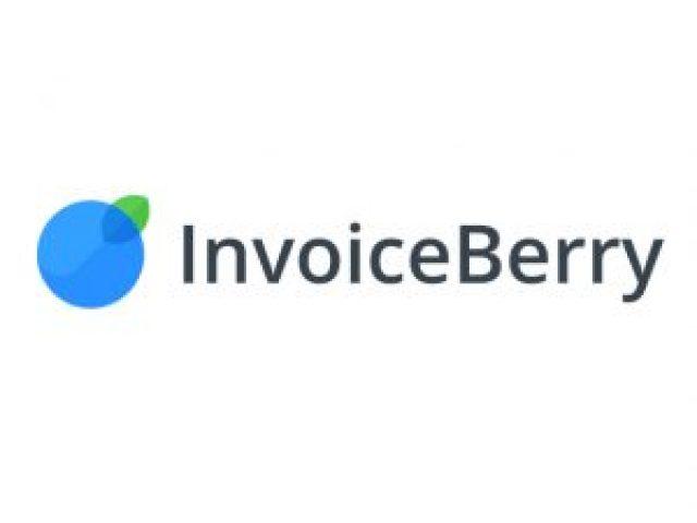 invoiceberry-300x225
