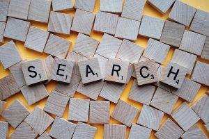 search-2041815_640-300x200