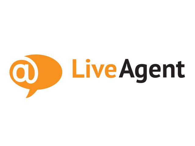 live-chat-300x225