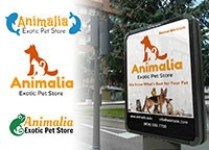 Animalia-Mock-Up-1