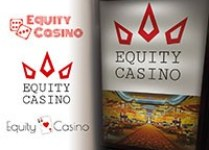 Equity-Casino-Mock-Up