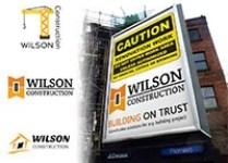 Wilson-Mock-Up