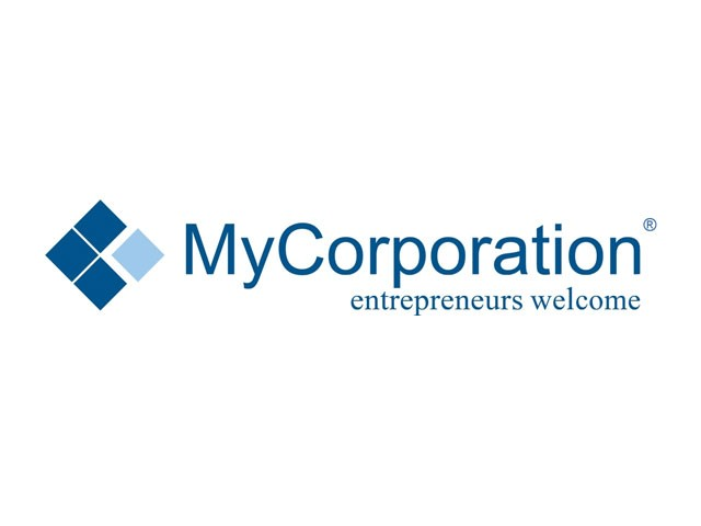 mycorporation