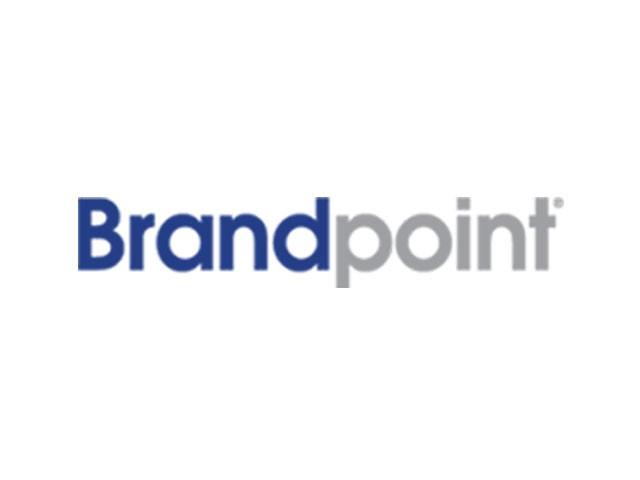 brandpoint