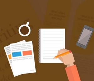 copywriting-service-300x261