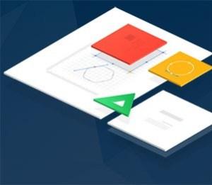 logodesign-service-300x260