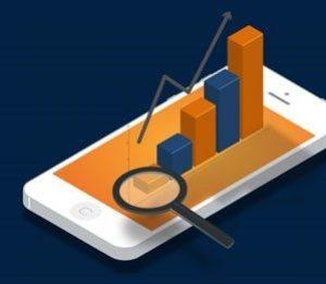 mobile-ad-service-300x260
