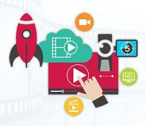 video-mark-service-300x261
