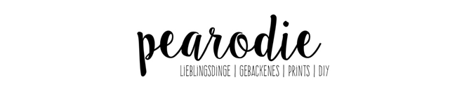 pearodie
