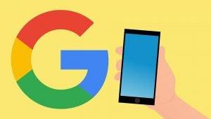 google-300x170