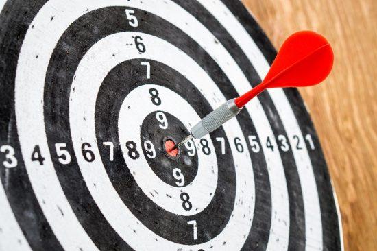 target-1955257_1280-550x366