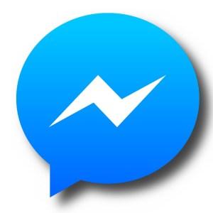 messenger-2815966_960_720