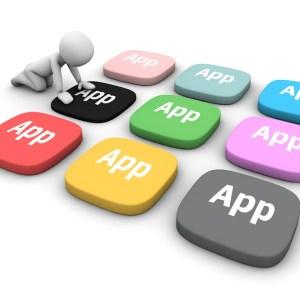 app-1013616_960_720-1