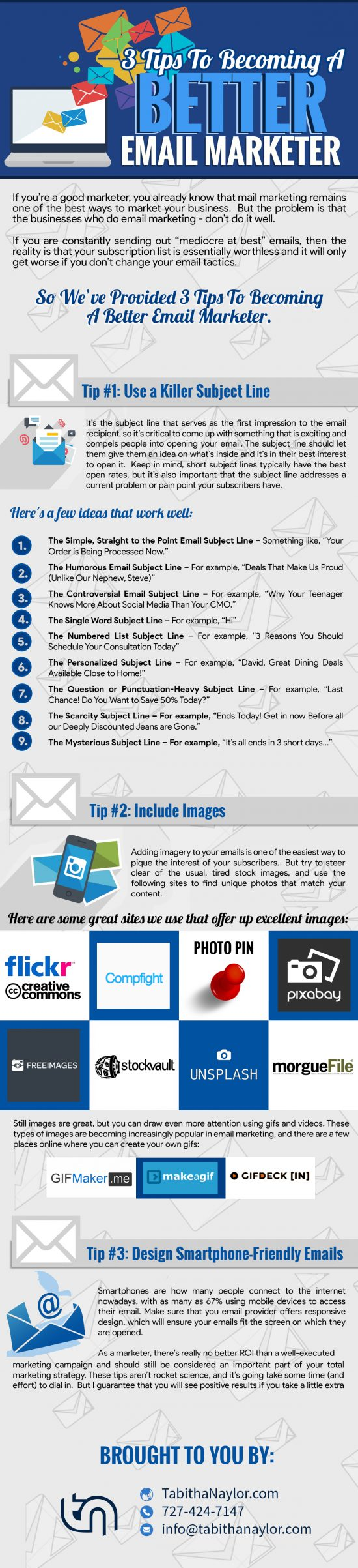 3-Tips-To-Becoming-a-Better-Email-Marketer-550x2405