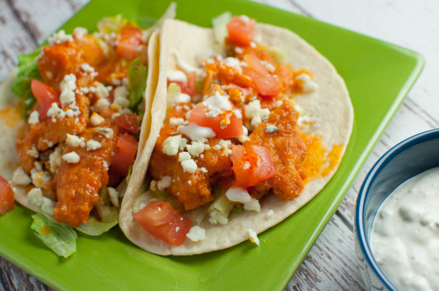 buffalo-chicken-tacos-1