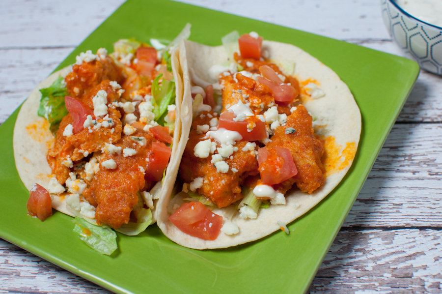buffalo-chicken-tacos-4