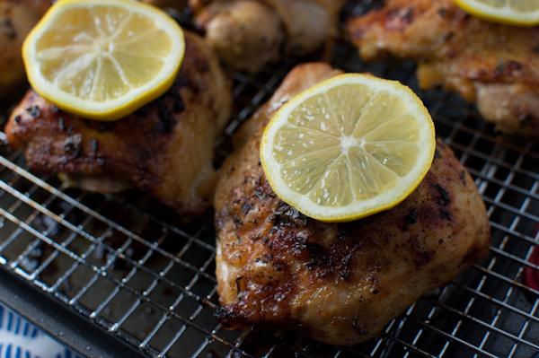 roasted-lemon pepper-chicken-8