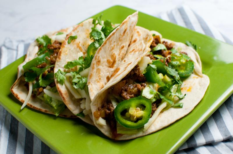 Beef Tacos (1)