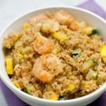 shrimp-fried-quinoa-5