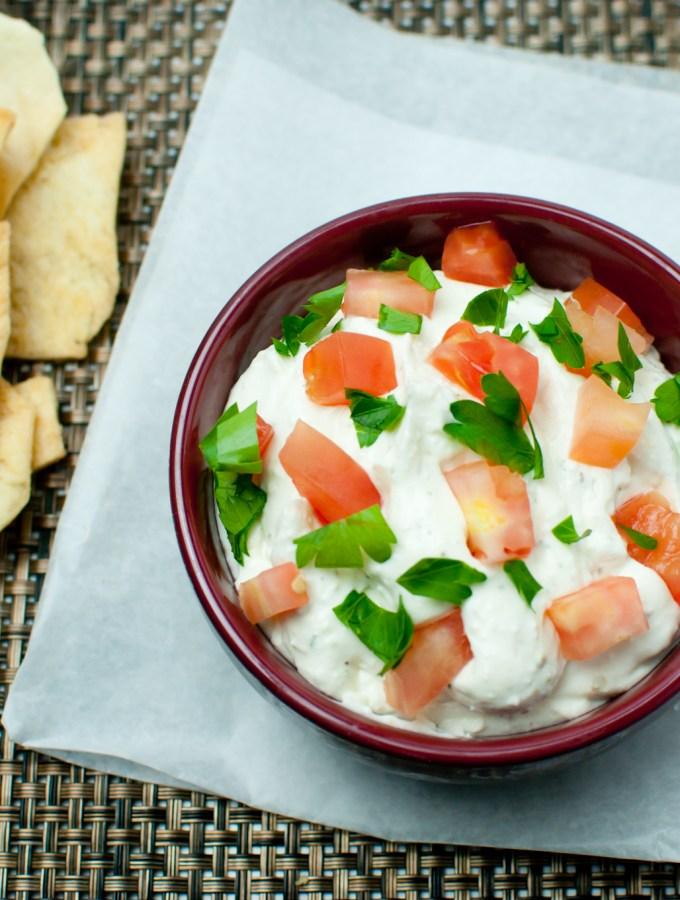 garlic-feta-dip (12)