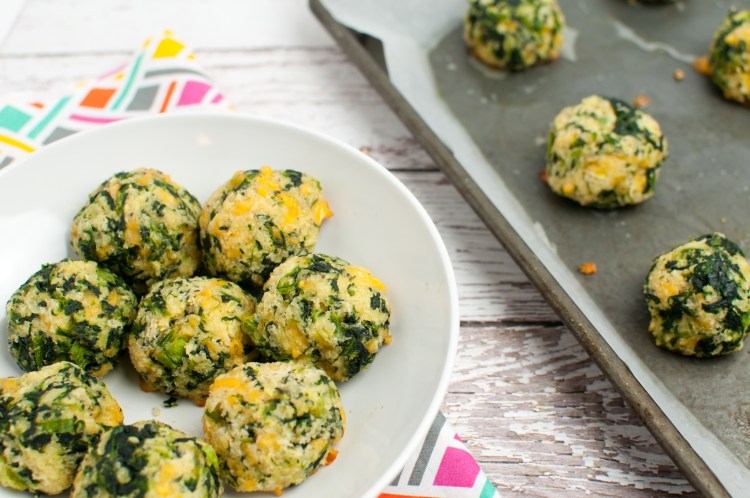 spinach-cheese-bals (17)