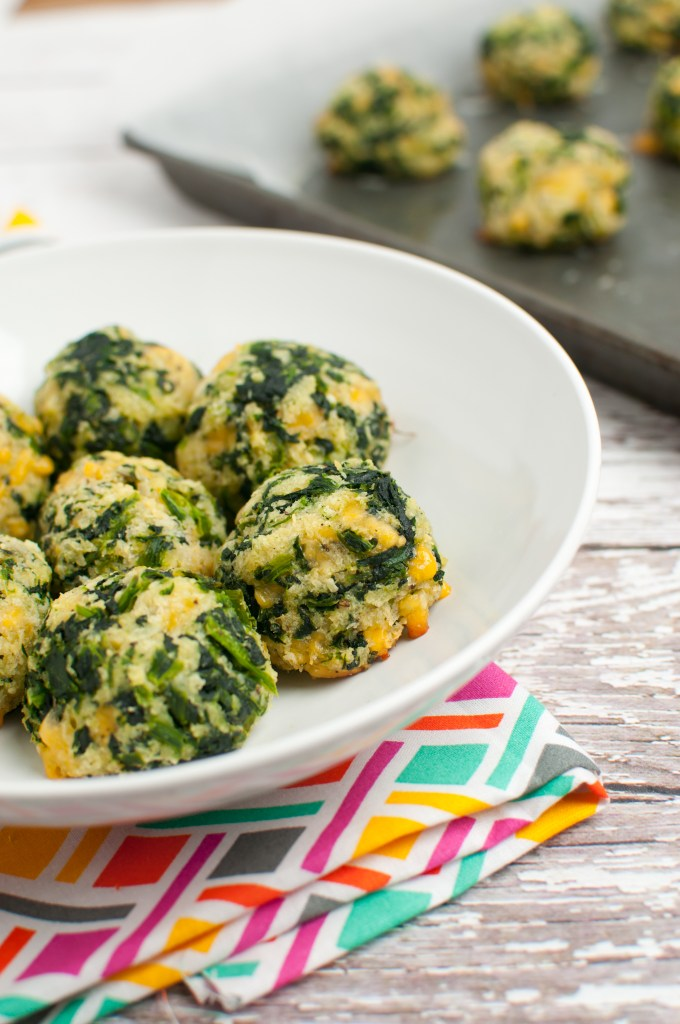 spinach-cheese-bals (8)
