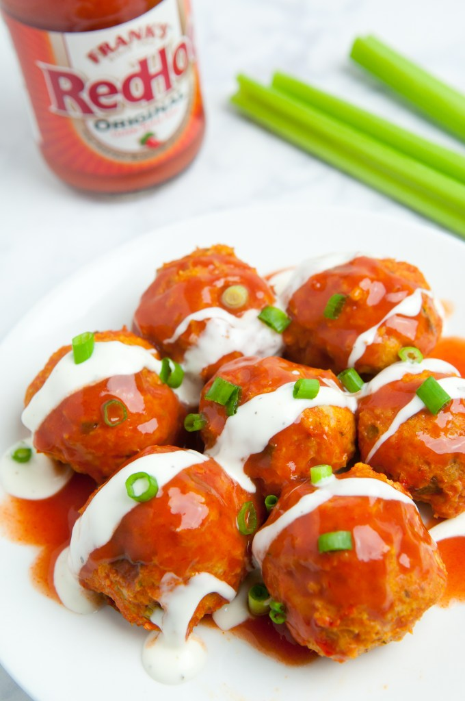 buffalo-chicken-meatballs (1)