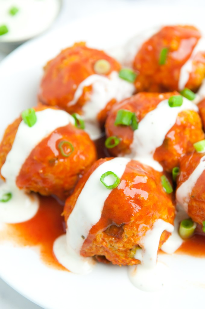 buffalo-chicken-meatballs (6)