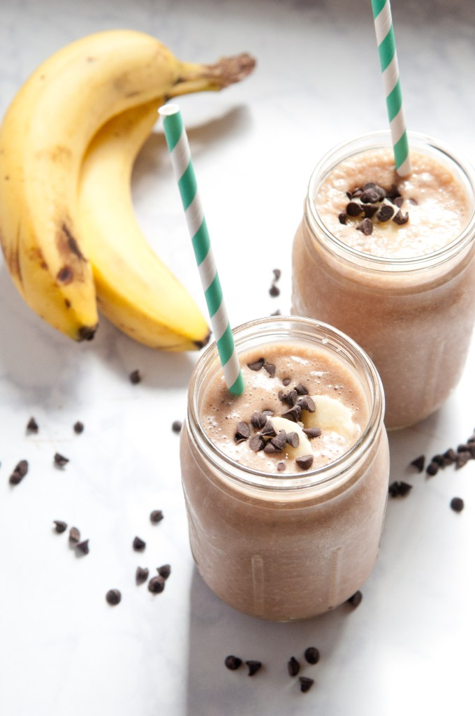 chocpeanutbutterbananasmoothie (32)