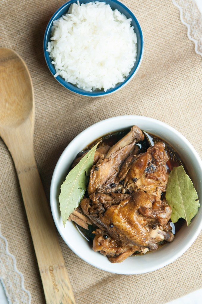 chicken-adobo (3)