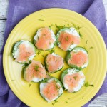 smoked-salmon-bites (4)
