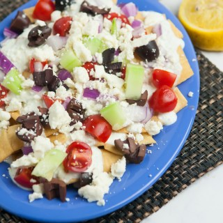 greek-pita-nachos (23)