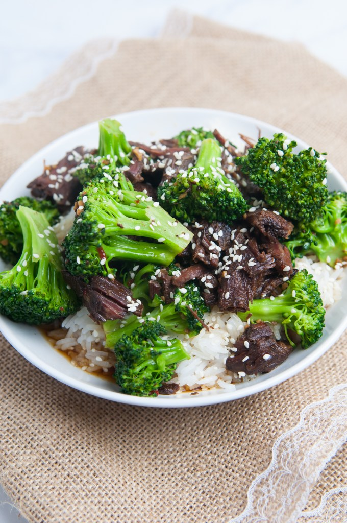 slow-cooker-beef-broccoli (10)