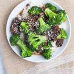 slow-cooker-beef-broccoli (4)