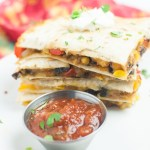 black-bean-corn-quesadilla (2)
