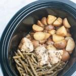 chicken-greenbeans-potatoes-slow-cooker (16)